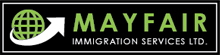mayfair_immigration Canada