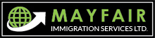 Mayfair Immigration Services Ltd.